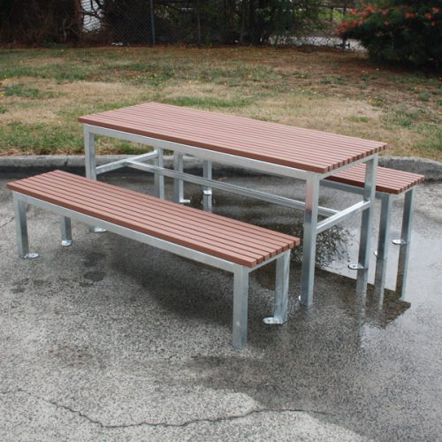AMPS-88660-50 Picnic Setting