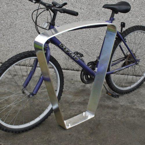 AMPS-BR88745 Bike Rack