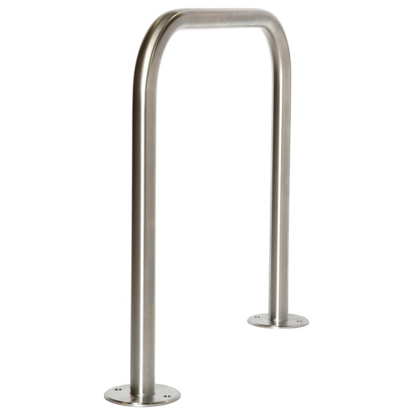 AMPS-BR1BP Bike Rack.