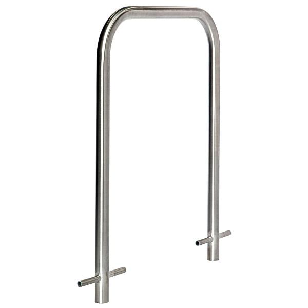AMPS-BR1IG Bike Rack
