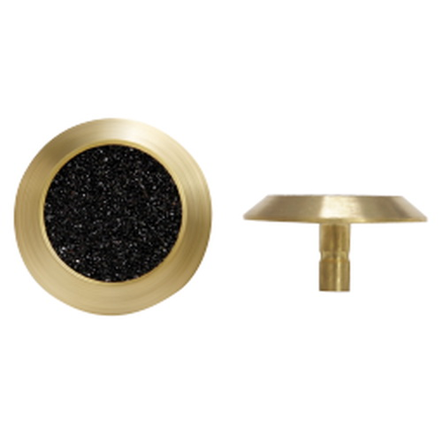 AMPS-Type 7PPCB Brass Tactile Studs