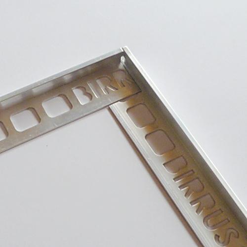 Quick Frame Matwell Framing