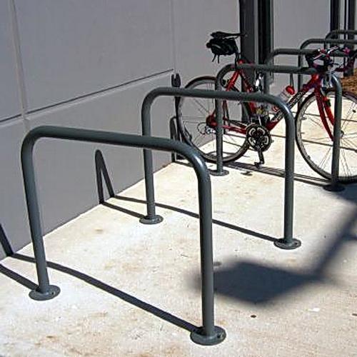 Campus LG Bike Stand