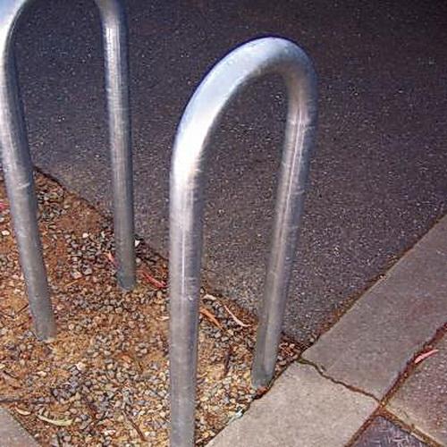 Campus SM Bike Stand