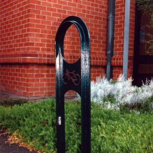 Forum Bike Stand
