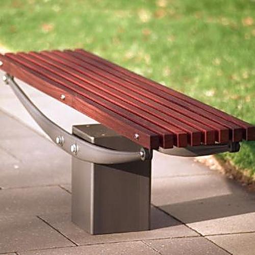 GHD Spring Bench