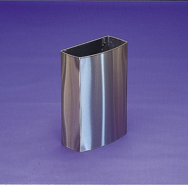 AMPS-L400R Olympic Bin
