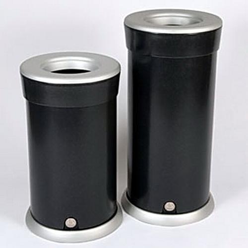 AMPS-5150 Diplomat Litterbin