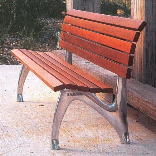 AMPS-S190TS Seat