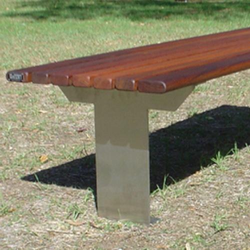 PLTS Bench