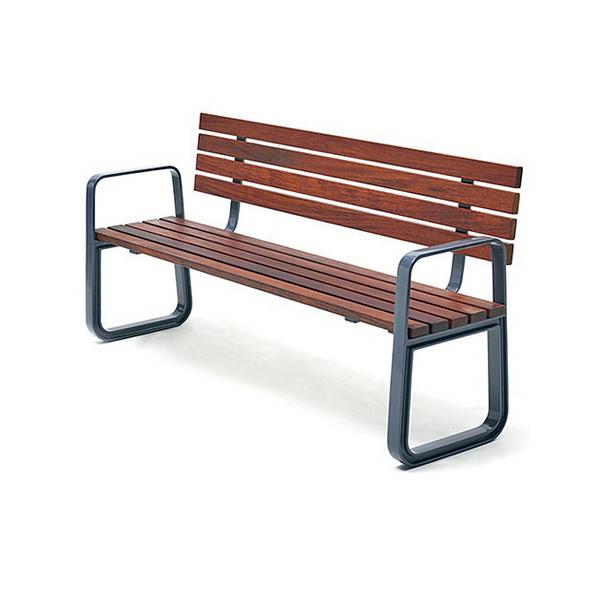 AMPS-Precinct Seat
