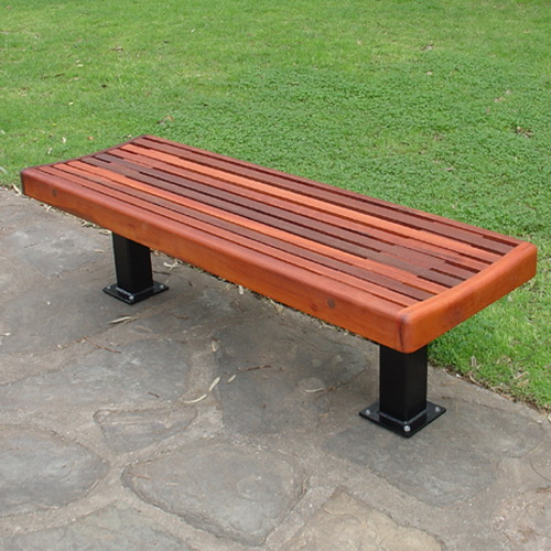 AMPS-Rugby Bench