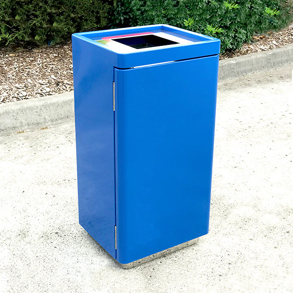 AMPS-88923 Recycle Bin