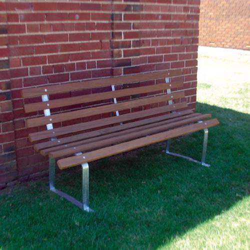 SP3 Park Seat
